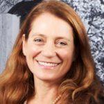 Lisa Peers