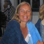 Ulrika Brattemark