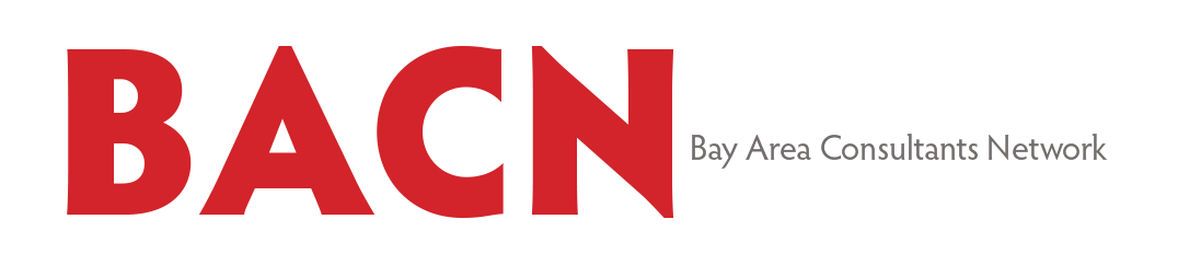 BACN: Bay Area Consultants Network